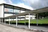 campus Anil