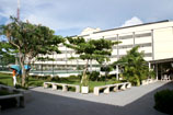 campus Cohama