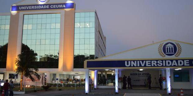 campus Turu